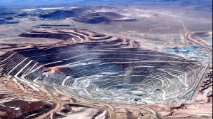 Doosan Enpure secures contract at world's largest Copper Mine