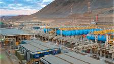 Doosan Enpure secures Pre-Treatment contract for the Escondida Water Supply 'Expansion' Project